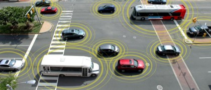 Auto-Tecnologia-Connected-Cars-Imc