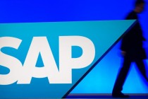 Best-SAP-Training-Institutes-in-Hyderabad