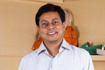 Mr. Praveen Sinha, Founder and MD, Jabong.com (3)