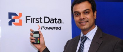 Nitish_Asthana__General_Manager_-_First_Data_Acquiring_Services