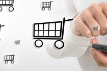 bigstock-Man-Using-A-Mobile-To-Shop-Onl-78298196