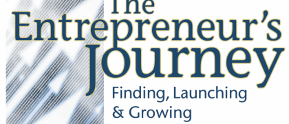 ejourney-logo