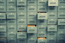 file-cabinets-big-data (1)