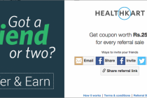 healthkart-referral-popup