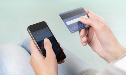 mobile-payments3