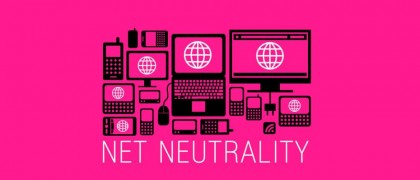 obama-talking-net-neutrality-75244