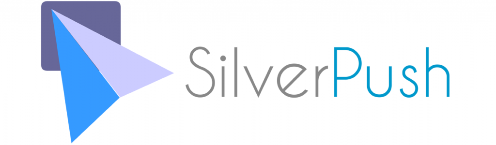 Ad-Tech Startup SilverPush gets a $1 2 Million Injection