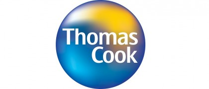 Thomas-cook-logo