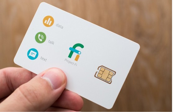 project-fi-sim-card-2