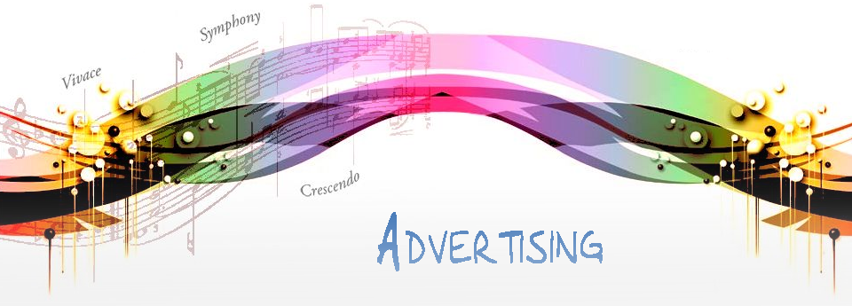 an analysis of the power of advertising An analysis of the power of advertising pages 3 words 1,908 view full essay more essays like this: advertising power, advertising plan, advertising impact.